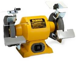 Dewalt Dw734 15 Amp 12 1 2 Inch Single Speed Dewalt Dw788